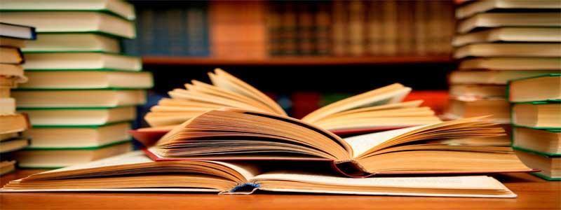 ترجمه مقاله، متن و کتاب